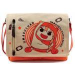 <สอบถามราคา> กระเป๋าสะพายข้าง Himouto! Umaru-chan แบบ4