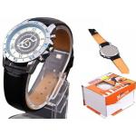 <สอบถามราคา> นาฬิกาข้อมือ นารุโตะ Naruto แบบ3