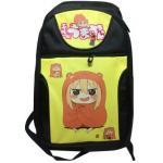 <สอบถามราคา> กระเป๋าเป้สะพายหลัง Himouto! Umaru-chan แบบ1