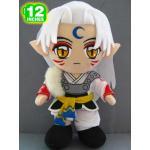 <สอบถามราคา> ตุ๊กตาเซ็ทโชมารุ Inuyasha