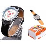 <สอบถามราคา> นาฬิกาข้อมือ นารุโตะ Naruto แบบ4