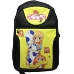 <สอบถามราคา> กระเป๋าเป้สะพายหลัง Himouto! Umaru-chan แบบ2