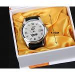 <สอบถามราคา> นาฬิกาข้อมือ นารุโตะ Naruto แบบ7