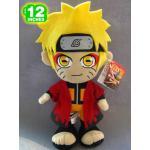<สอบถามราคา> ตุ๊กตา นารุโตะ Naruto แบบ2
