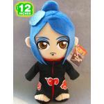 <สอบถามราคา> ตุ๊กตา นารุโตะ Naruto แบบ16