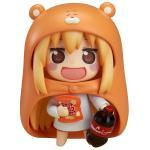 <สอบถามราคา> โมเดลเนนโดรอยด์แท้จากญี่ปุ่น Nendoroid Himouto! Umaru-chan