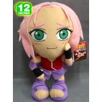 <สอบถามราคา> ตุ๊กตา นารุโตะ Naruto แบบ10