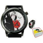 <สอบถามราคา> นาฬิกาข้อมือ นารุโตะ Naruto แบบ2