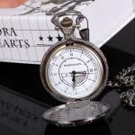 <สอบถามราคา> นาฬิกาพก แพนโดร่า ฮาร์ท Pandora Hearts แบบ2