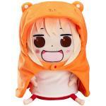 <สอบถามราคา> ตุ๊กตาอุมารุจัง Himouto! Umaru-chan แบบ1