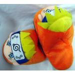 <สอบถามราคา> ตุ๊กตารองเท้าผ้า นารุโตะ Naruto แบบ1