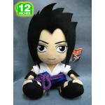 <สอบถามราคา> ตุ๊กตา นารุโตะ Naruto แบบ6