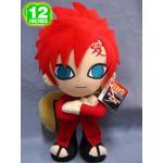 <สอบถามราคา> ตุ๊กตา นารุโตะ Naruto แบบ14