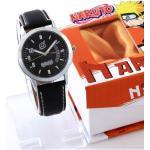 <สอบถามราคา> นาฬิกาข้อมือ นารุโตะ Naruto แบบ5