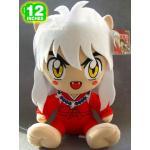 <สอบถามราคา> ตุ๊กตาอินุยาฉะ Inuyasha แบบ1