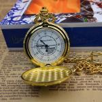 <สอบถามราคา> นาฬิกาพก แพนโดร่า ฮาร์ท Pandora Hearts แบบ1