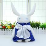<สอบถามราคา> ตุ๊กตา แพนโดร่า ฮาร์ท Pandora Hearts แบบ2