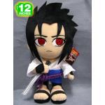 <สอบถามราคา> ตุ๊กตา นารุโตะ Naruto แบบ7