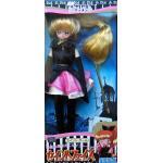 <สอบถามราคา> โมเดลตุ๊กตาแท้ จากญี่ปุ่น ฮาเนโอกะ เมอิมิ จอมโจรสาวเซนต์เทล Kaitou Saint Tail แบบ1