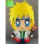 <สอบถามราคา> ตุ๊กตา นารุโตะ Naruto แบบ15