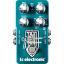 TC Electronic The Dreamscape John Petrucci Signature Pedal thumbnail 1