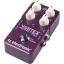 TC Electronic TonePrint Vortex Flanger thumbnail 1