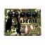 Jim Dunlop MXR Dime Distortion DD11 thumbnail 1