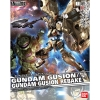 Bandai Gundam Gusion/Gundam Gusion Rebake 1/100