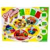 ProudNada Toys ของเล่นแป้งโดว์หน้าสัตว์ Candy SeriesNO.8038-43