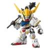 Bandai SD Gundam Barbatos Ex-Standard