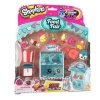 Shopkins S4 ของเล่น Candy Collection