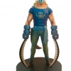 "Model One Piece 7"" Killer DXF Figure, The Grandline Men Volume 20"