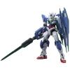 Bandai Gundam กันดั้ม Real Grade (RG) 1/144 GNT-0000 OO QAN[T]
