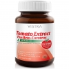 Vistra Tomato Extract 30 เม็ด สารสกัดจากมะเขือเทศ