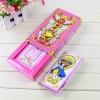 <สอบถามราคา> ซากุระการ์ด Sakura Card การ์ดแคปเตอร์ซากุระ Card captor Sakura แบบ2