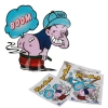 T.P.TOYS ตดเหม็น Fart Boom (Pack×3)