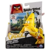 Angry Birds Movie ของเล่น Angry Birds Deluxe Action Figures