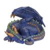 Safari Ltd. Sleepy Dragon โมเดลมังกร