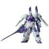 Bandai Gundam กันดั้ม 1/100 Gundam Kimaris (Booster)(Purple)