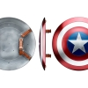Hasbro Marvel Legends Series: Captain America Shield