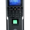 เครื่องสแกนลายนิ้วมือ ยี่ห้อ HIP รุ่น CI801U (ระบบ Access Control)