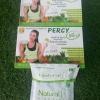 เพอร์ซี่ ไดลี่ ดีทอก 2กล่อง พิเศษ แถม2ซอง (Percy Daily Detox 2s)