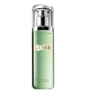 LA MER THE CLEANSING GEL 200 ML