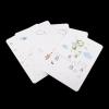 DEQO มินิเกมส์ลากเส้นต่อจุดตามสีและทิศทางลูกศร(White)