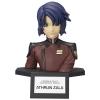 Bandai Gundam กันดั้ม Figure-rise Bust Athrun Zala