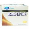Mega we care Regenez 30 เม็ด สำหรับผู้มีปัญหาผมร่วง