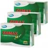 Mega We Care Zemax SX 30 เม็ด(3 กล่อง) เพิ่มประสิทธิภาพฮอร์โมนเพศชาย
