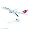 โมเดล เครื่องบิน Philippines Boeing 777