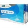 Mega We Care Pynocare White 20 เม็ด ไพโนแคร์ไวท์ สารสกัดจากเปลือกสน