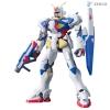 Bandai HG Beginning Gundam 1/144